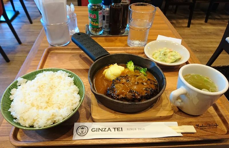 お肉酒場GINZA-TEI with長州力(飯田橋)プロレス観戦の前後に!