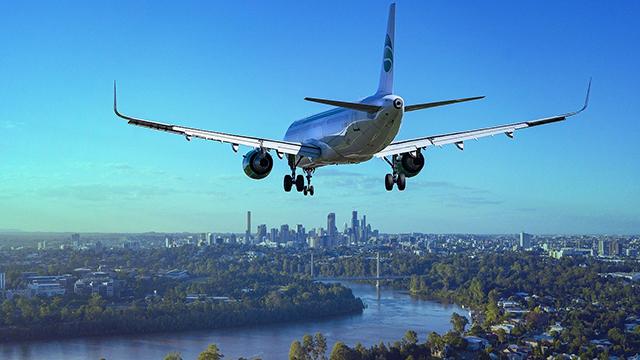 【交通費節約】遠征するときに電車代や飛行機代を安く抑える方法