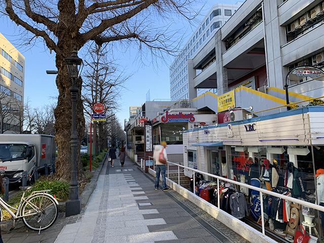 横浜産貿ホールでプロレスを見る!横浜ベイエリアの会場を紹介