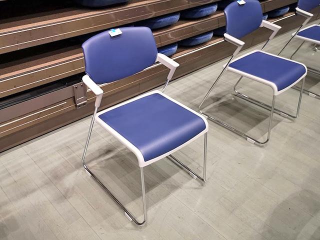 成増アクトホールでプロレスを見る!座席・見え方・アクセスを紹介