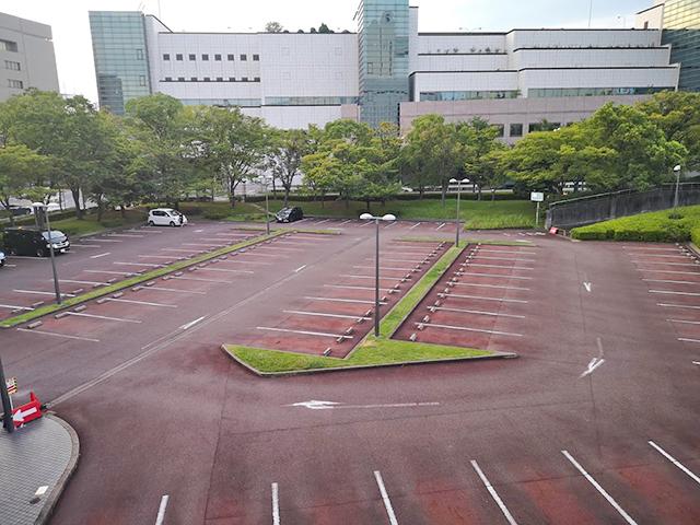 名古屋国際会議場イベントホールでプロレスを見る!座席・アクセスを紹介