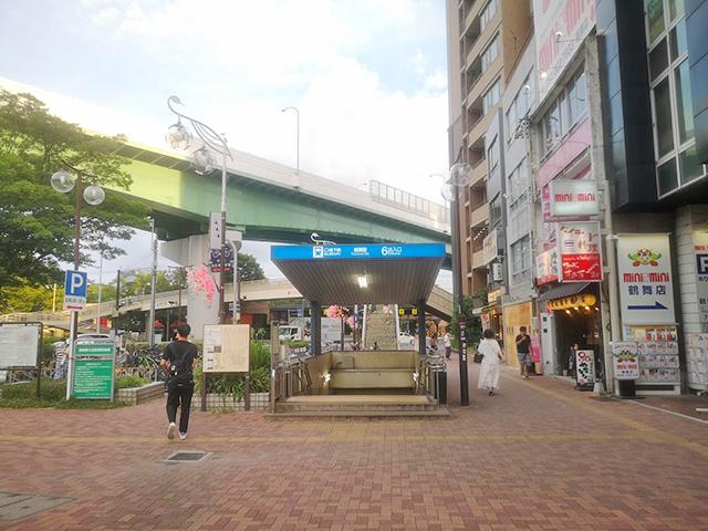 スポルティーバアリーナ(名古屋)でプロレスを見る!